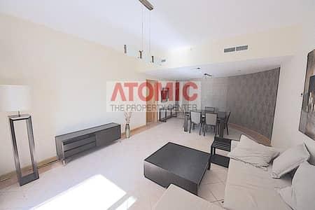 1 Bedroom Flat for Rent in Dubai Marina, Dubai -  Dubai Marina!