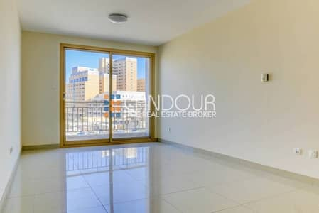 Ready to Move in Spacious 1 B Apartment for Sale in JVC