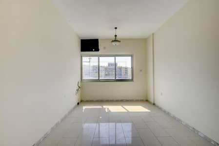 مکتب  للايجار في القصيص، دبي - 550 Sq.Ft Office Space with Window A/C| Al Qusais