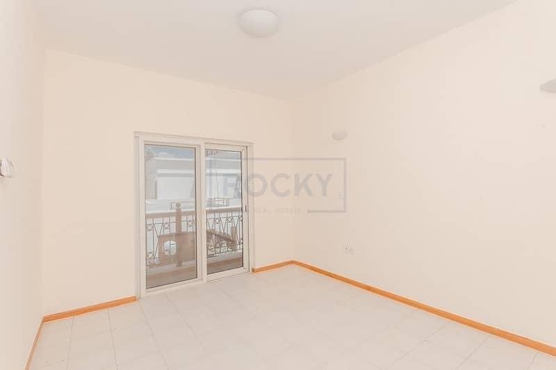 2 4 Bed Villa with Sharing Facilities   Barsha First