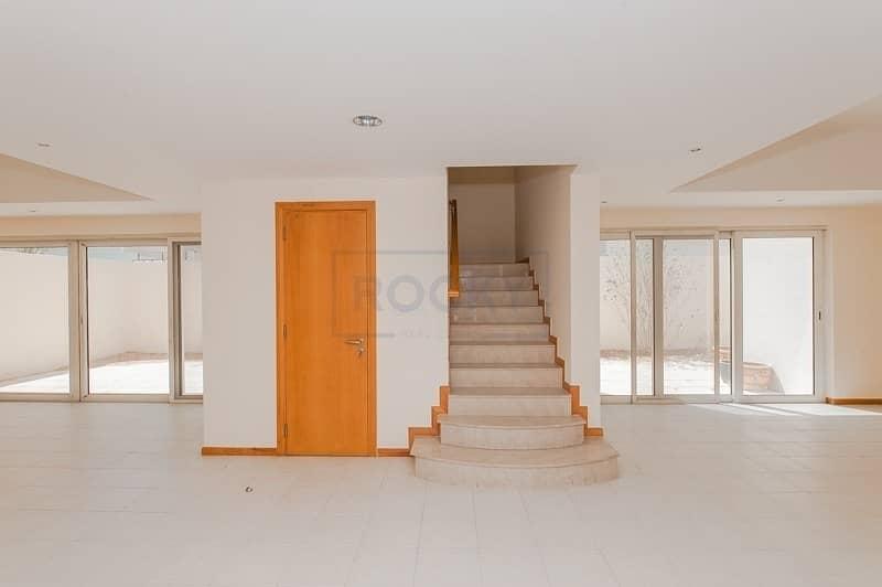 2 4 Bed Villa with Sharing Facilities | Barsha First