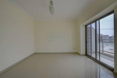2 Bedroom Flat for Rent in Al Warqaa, Dubai -  Pool