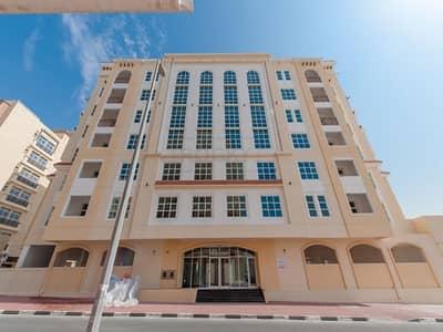 فلیٹ 2 غرفة نوم للايجار في الورقاء، دبي - Brand New Building! 2 B/R | Balcony