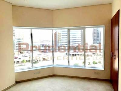 Studio for Sale in Jumeirah Lake Towers (JLT), Dubai - High Floor Studio Available For Sale in Dubai Gate 2