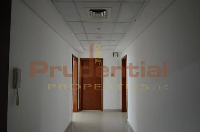 2 Furnished 2BHK available for rent in Marina Pinnacle