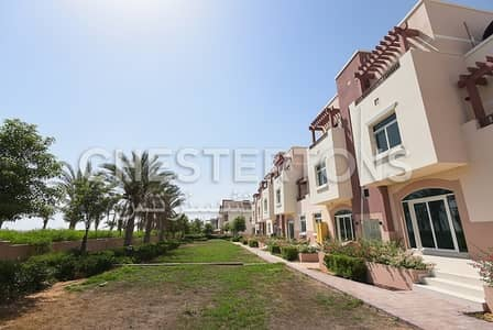 Pool View Terraced Apartment- Lowest Price