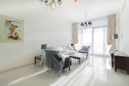 2 Bedroom Apartment for Rent in Meydan City, Dubai - Brand New 2 BR Apt | Maids Room | Meydan