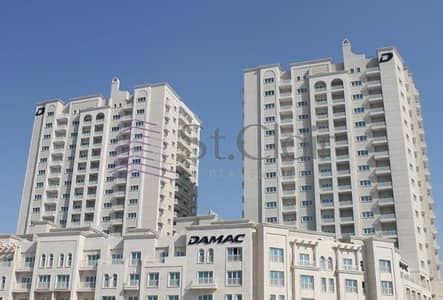 1 Bedroom Apartment for Rent in Downtown Jebel Ali, Dubai - Very Convenient 1BR w/ Balcony|Near Metro