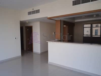 2 Bedroom Apartment for Rent in Downtown Dubai, Dubai - Multiple Units Available in Claren Tower