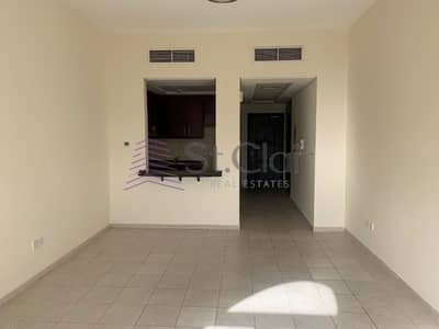 Studio for Sale in Discovery Gardens, Dubai - Best Deal! Studio with Balcony | High ROI