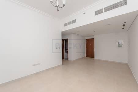 1 Bedroom Flat for Rent in Al Warqaa, Dubai - 1 Bed |Spacious Room | Central A/C | Parking | Al Warqa