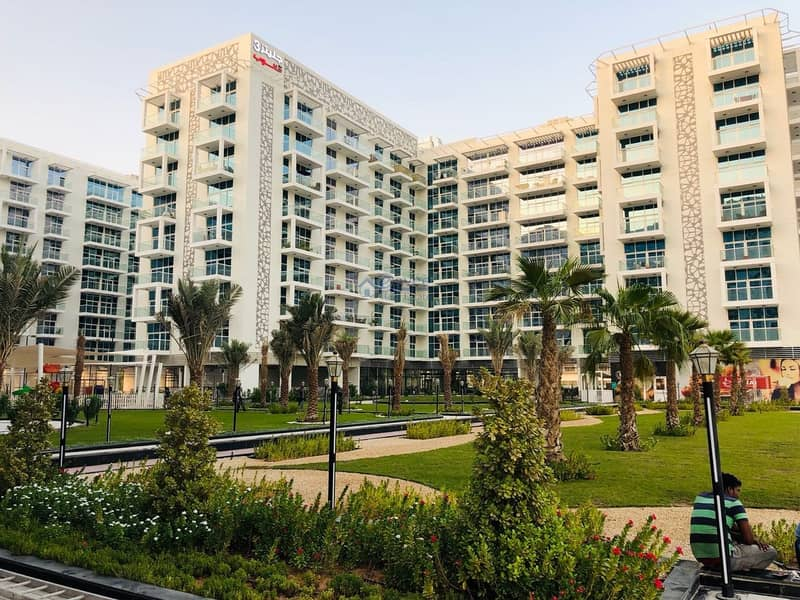 Brand New furnished Apartment with Many facilities