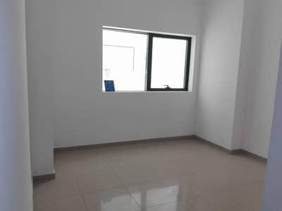 Studio for Rent in Al Taawun, Sharjah - Studio Apartment Available in Al Taawun