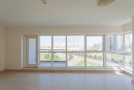 فلیٹ 2 غرفة نوم للايجار في النهدة، دبي - 2 B/R | Building Amenities | Al Nahda 1