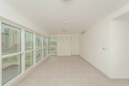 2 Bedroom Flat for Rent in Al Nahda, Dubai - 2 B/R | Building Amenities | Al Nahda 1