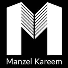 Manzel Kareem Real Estate