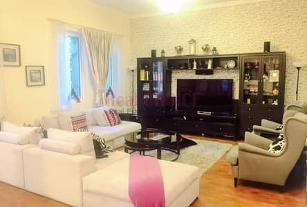 Very Good Deal|Motivated Seller|Upgraded