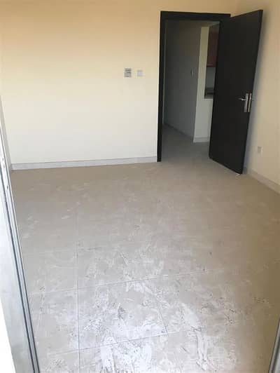 2 Bedroom Flat for Sale in Emirates Lake Towers, Ajman - HOT DEAL READY TO MOVE 2 BHK FOR SALE IN EMIRATES CITY WITH PARKING IN JUST 220,000/