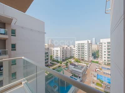 2 Bedroom Apartment for Rent in The Greens, Dubai - Multiple Cheques | 2 Bedroom | The Greens