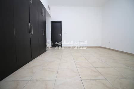 2 Bedroom Apartment for Rent in Al Mamzar, Dubai - Large 2 Bedroom Apartment at The Square in Al Mamzar