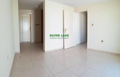 1 Bedroom Flat for Rent in Al Manaseer, Abu Dhabi - HOT !!! 1 B/R PENTHOUSE FOR RENT IN AL MANASEER FOR 40K ONLY