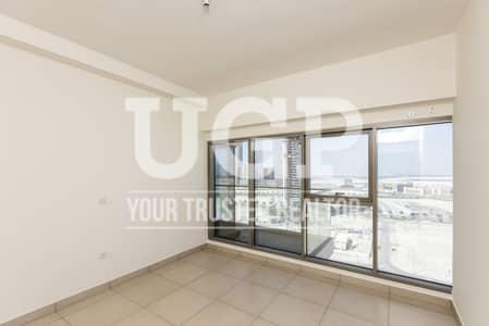 2 Bedroom Flat for Sale in Al Reem Island, Abu Dhabi - Lowest Price! Spacious 2BR apt w/ Parking