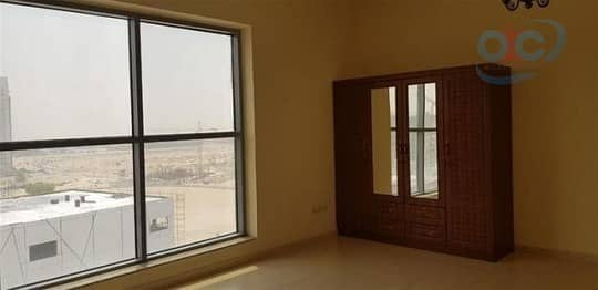 Studio for Rent in Dubai Residence Complex, Dubai - Ready To Move Studio In Dubai Land With Balcony