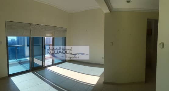 1 Bedroom Flat for Rent in Dubai Marina, Dubai - Good Offer !! 1 Bedroom Apartment for Rent in Dubai Marina