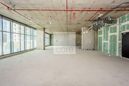 Office for Rent in Bur Dubai, Dubai - Brand New Fitted Office Grade A Mankhool