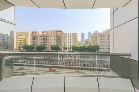 2 Bedroom Apartment for Rent in Barsha Heights (Tecom), Dubai - Brand new 2 Beds I New Building in Tecom