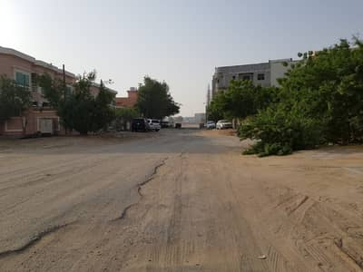 Plot for Sale in Al Yasmeen, Ajman - 5 RESIDENTIAL LAND AVAILABLE FOR SALE DISTRESS PRICE IN AL YASMEEN