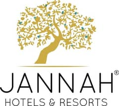 Jannah Hotels Management LLC