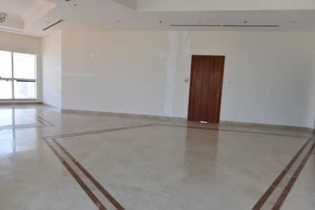 4 Bedroom Apartment for Rent in Dubai Internet City, Dubai - 4 BR Sea View in Internet City