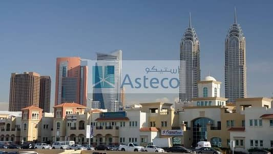 Shop for Rent in Dubai Media City, Dubai - Prime Location. Retail Shop for Rent in Dubai Media City.
