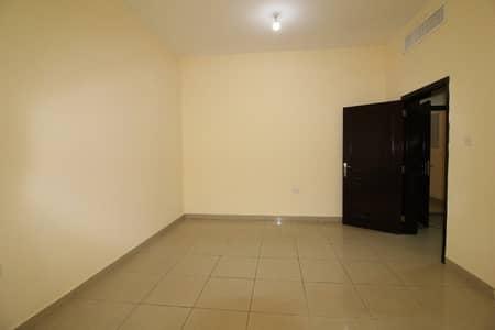 شقة 1 غرفة نوم للايجار في مدينة محمد بن زايد، أبوظبي - شقة في المنطقة 2 مدينة محمد بن زايد 1 غرف 46000 درهم - 3705834