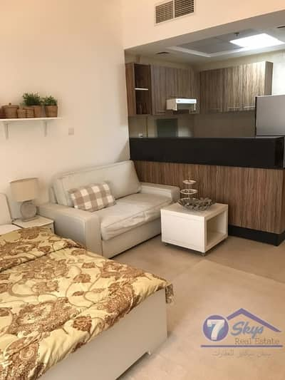 Studio for Sale in Downtown Dubai, Dubai - Amazing Studio Apartment for sale in Down Town