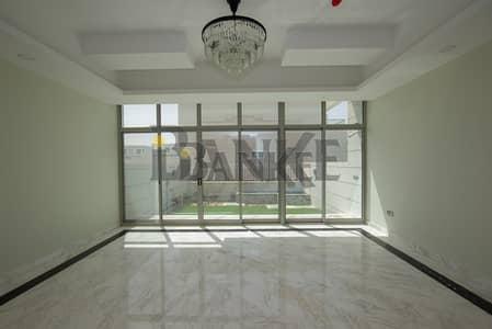 4 Bedroom Villa for Sale in Al Furjan, Dubai - Ready 4 BR +Maid Villa for sale from AED 2.1 M in Furjan