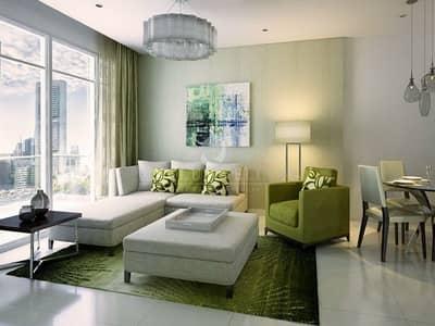 Hotel Apartment for Sale in Dubai World Central, Dubai - Right in the Centre of the Expo2020 Site