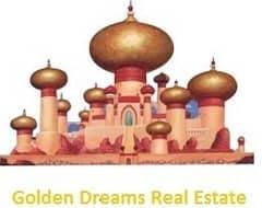 Golden Dreams Real Estate Brokers