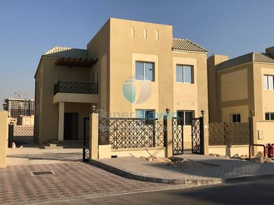 5 Bed Room Villa for Rent In Living Legend Golf Course View