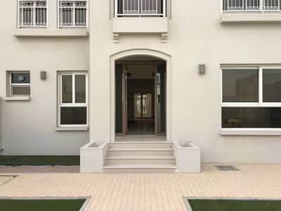 3 Bedroom Villa for Rent in Barashi, Sharjah - Brand New 3-bedrooms villa for rent in Al Barashi sharjha Call (Mazhar)