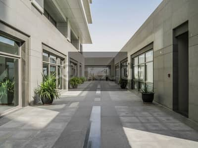 1 Bedroom Apartment for Rent in Barsha Heights (Tecom), Dubai - Bright and Spacious Loft with Huge Balcony