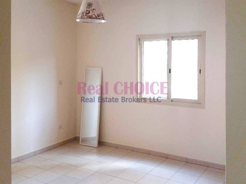 2 Tenanted Spacious 2BR Unit | Great Deal