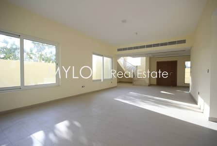 4 Bedroom Villa for Rent in Jumeirah Park, Dubai - Brand new | 1 year warranty I View today