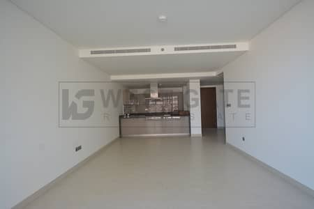 1 Bedroom Flat for Rent in Mohammad Bin Rashid City, Dubai - High-end 1 BR Apartment | Hartland Greens