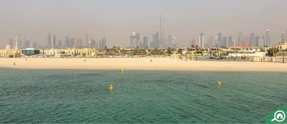 Find out more about Jumeirah