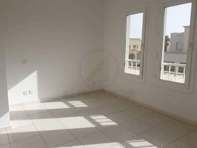 2 Bedroom Villa for Rent in The Springs, Dubai -  Type 4E Villa