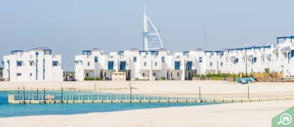 Find out more about Palm Jumeirah