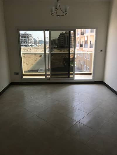 Building for Rent in International City, Dubai - Vacant - Staff Accommodation - 63 Apt. (1&2 BHKs)
