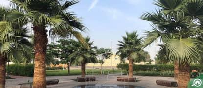 اعرف المزيد عن مدينة محمد بن زايد